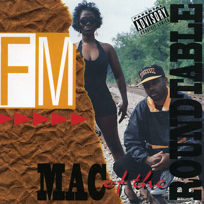 FM – Mac Of The Roundtable (1992)