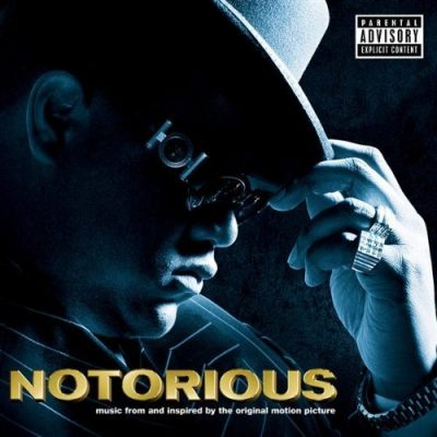 OST – Notorious (2009)