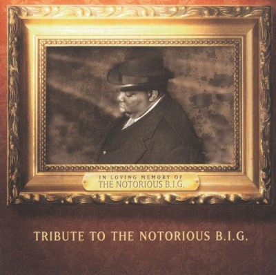 VA – Tribute To The Notorious B.I.G. (1997)