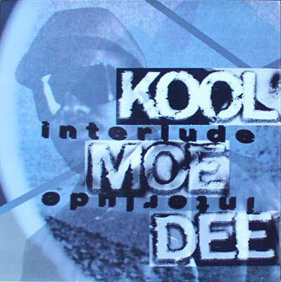 Kool Moe Dee – Interlude (1994)