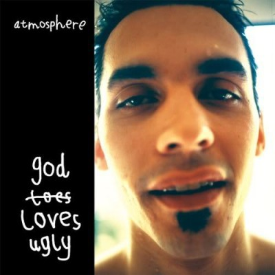 Atmosphere – God Loves Ugly (2002)