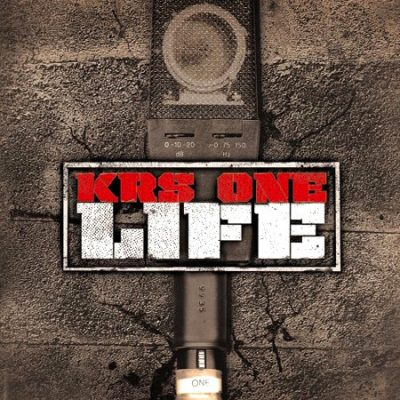 KRS-One – Life (2006)