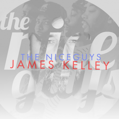 The Niceguys – James Kelley (2012)