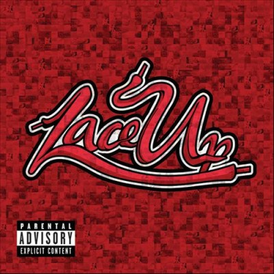 Machine Gun Kelly – Lace Up (2012)