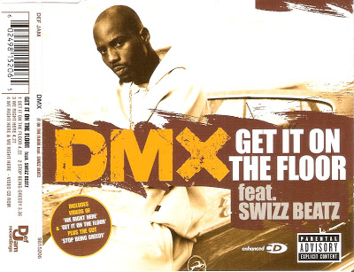 Download dmx get it on the floor mp3 download.