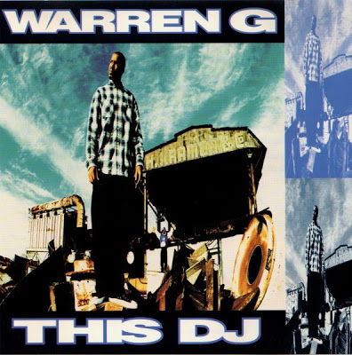 Warren G – This DJ (1994)