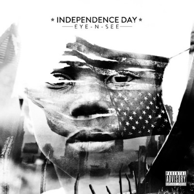 Eyensee – Independence Day (2015)