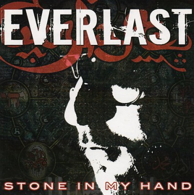 Everlast – Stone In My Hand (2008)