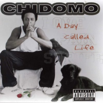 Chidomo – A Day Called Life (2006)