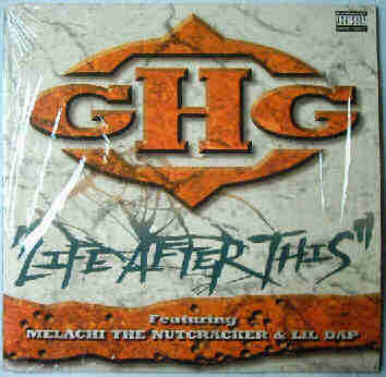 Group Home – Life After This (2000)