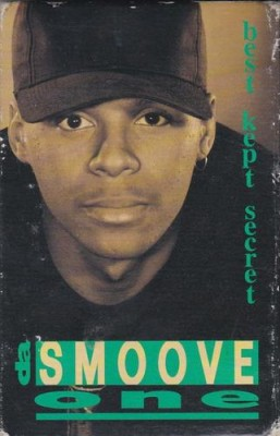 Da Smoove One – Best Kept Secret (1994)