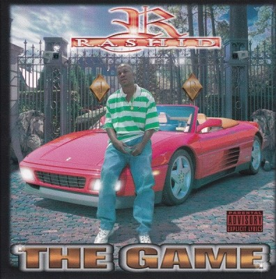 Rashid – The Game (1997)