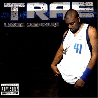 Trae – Losing Composure (2003)