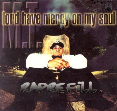 M.T. – Lord Have Mercy On My Soul (1996)