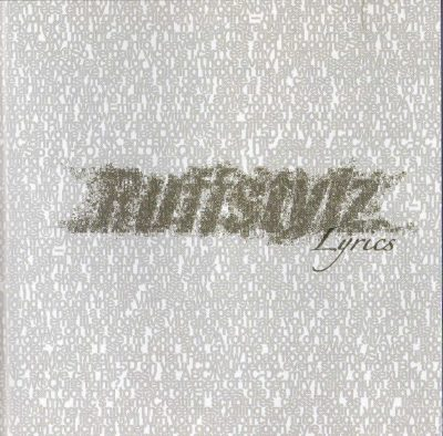 Ruffstylz – Lyrics (2005)