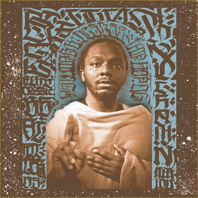 Denmark Vessey & Scud One – Cult Classic (2013)