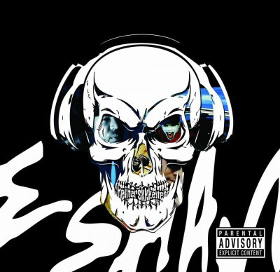 Esham – The EP Collection: 1991-1994 (2016)