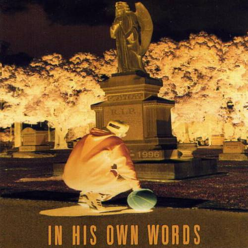 2Pac – In His Own Words (1998)